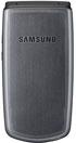 Samsung Impact sf