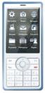 BBK_Electronics K300