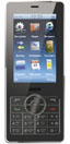 BBK_Electronics K320