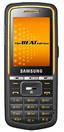 Samsung M3510 Beat b