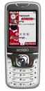 Sendo X2 Music Phone