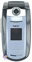 NEC e540