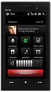 HTC T8290 MAX 4G
