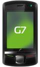 RoverPC G7