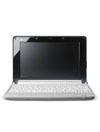 Acer Aspire One - 8.9