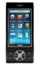 BBK_Electronics S328