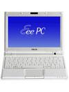 ASUS Eee PC 900HA