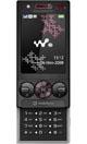 SonyEricsson W715