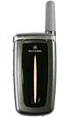 Huawei ETS 688
