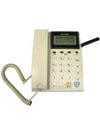 Huawei ETS 2000