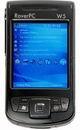 RoverPC W5