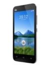 Xiaomi Mi-Two 16Gb