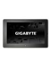Gigabyte S1082 500Gb