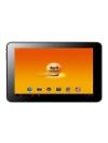 ViewSonic ViewPad 80D