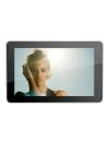 ViewSonic ViewPad 70Q