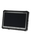 Panasonic Toughbook CF-D1
