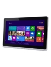 Acer Iconia Tab W701 i5 60Gb