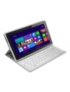 Acer Iconia Tab W701 i3 60Gb dock