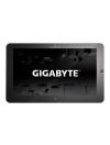 Gigabyte S1185 128Gb 3G