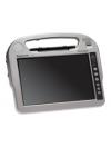 Panasonic Toughbook CF-H2 500Gb