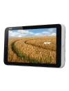 Acer Iconia Tab W3-810 64Gb