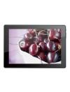 ViewSonic ViewPad 100N