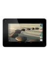 Acer Iconia Tab B1-711 16Gb