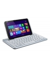 Acer Iconia Tab W3-810 64Gb keyboard