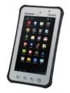 Panasonic Toughpad JT-B1 3G