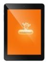 Digma iDsQ8 3G