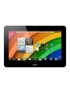 Acer Iconia Tab A3-A10 16Gb