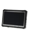 Panasonic Toughbook CF-D1 3G