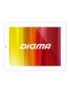 Digma iDrQ10 3G