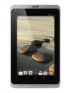 Acer Iconia Tab B1-721 16Gb