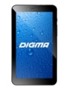 Digma Optima 7.3