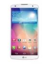 LG G Pro 2 D838 32Gb