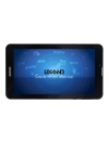 Lexand SB7 PRO HD Drive