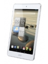 Acer Iconia Tab A1-830 16Gb