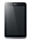 Acer Iconia Tab W4-821 32Gb