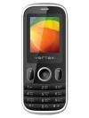 VERTEX S100