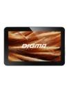 Digma Optima 10.1 3G