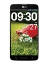 LG G Pro Lite D684