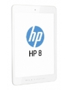 HP 8 1401 Tablet