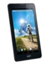 Acer Iconia Tab A1-713 16Gb