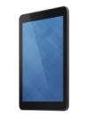 DELL Venue 8 16Gb 3G