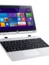 Acer Aspire Switch 10 64Gb Z3735F DDR3