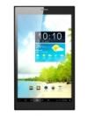 EXPLAY Shine 3G