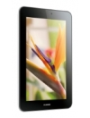 Huawei MediaPad 7 Youth 2 8Gb