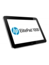 HP ElitePad 1000 64Gb 3G dock