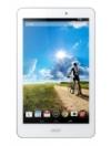 Acer Iconia Tab A1-840FHD 16Gb
